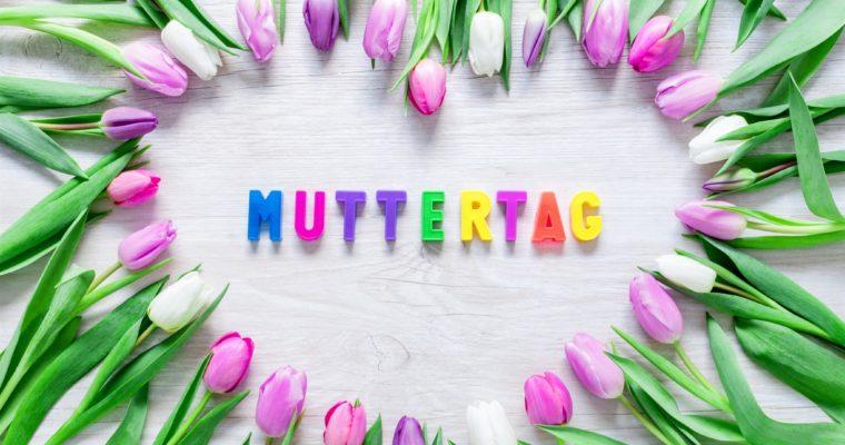 Von starken Müttern und Feminismus – Ein Kommentar zum Muttertag
